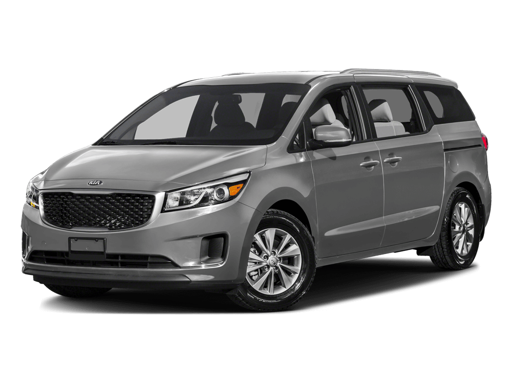 comparing the 2016 honda odyssey vs the 2016 kia sedona. Black Bedroom Furniture Sets. Home Design Ideas