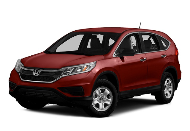 take a look at the 2016 honda cr v vs the 2016 honda pilot. Black Bedroom Furniture Sets. Home Design Ideas