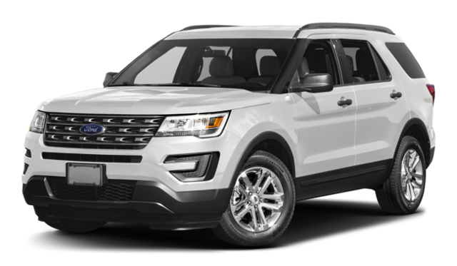 ford explorer lease deals detroit lamoureph blog
