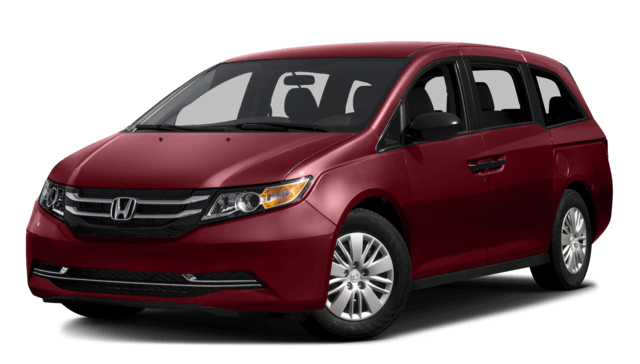 2016 honda odyssey vs 2016 honda pilot both are winners. Black Bedroom Furniture Sets. Home Design Ideas