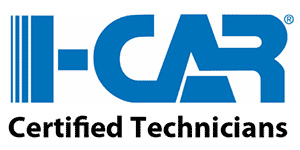 i-car-certified-logo