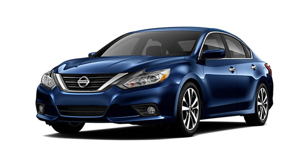 examining the 2016 nissan altima vs the 2016 nissan sentra. Black Bedroom Furniture Sets. Home Design Ideas