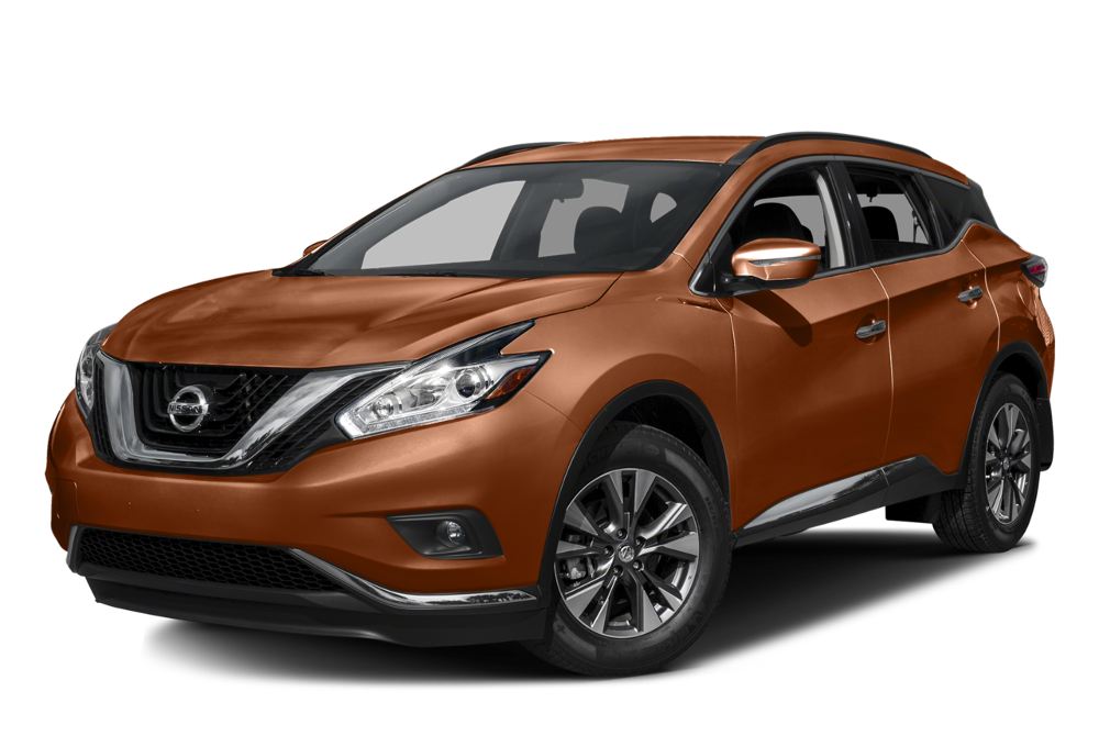 take a look at the 2016 nissan rogue vs 2016 nissan murano. Black Bedroom Furniture Sets. Home Design Ideas