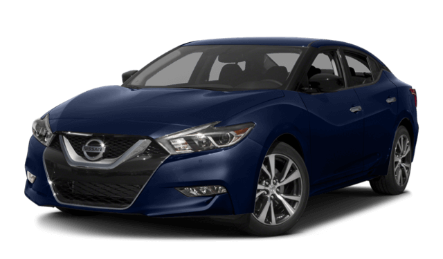 luxury car comparison nissan maxima vs acura tlx. Black Bedroom Furniture Sets. Home Design Ideas