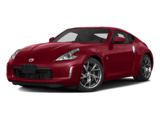 370Z-coupe