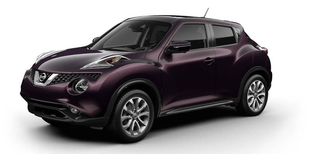 the 2017 nissan juke is detroit 39 s compact suv at tamaroff. Black Bedroom Furniture Sets. Home Design Ideas