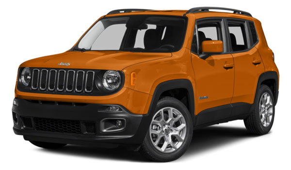 2015 jeep renegade vs 2015 kia soul the faricy boys. Black Bedroom Furniture Sets. Home Design Ideas