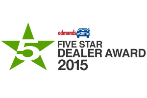 Edmunds 2015_FiveStar_300x200