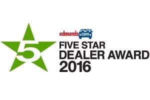 Edmunds_2016_FiveStar_300x200_v2