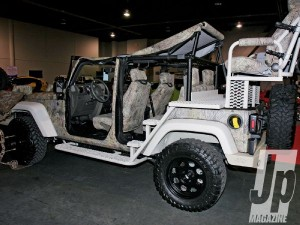 Custom Jeeps - Custom windo decals for jeepsjeep hood decals and stickers custom and replica jeep decals now
