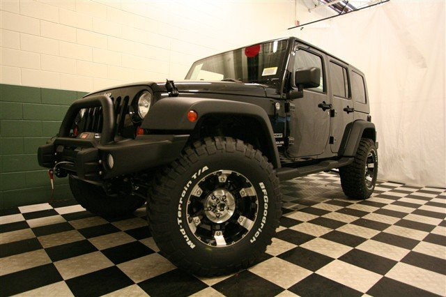 jeep-accessories-1