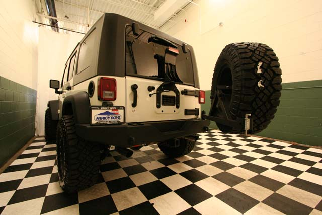 jeep-accessories-11