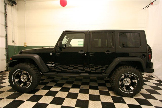 jeep-accessories-2