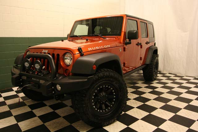 jeep-accessories-3