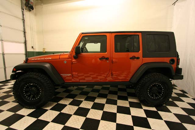 jeep-accessories-4