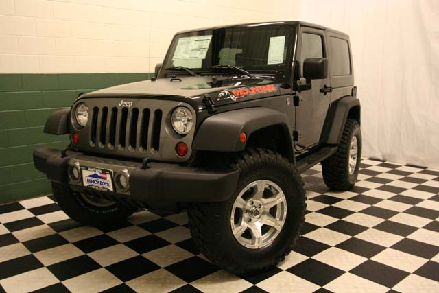 jeep-accessories-5
