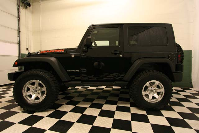 jeep-accessories-6