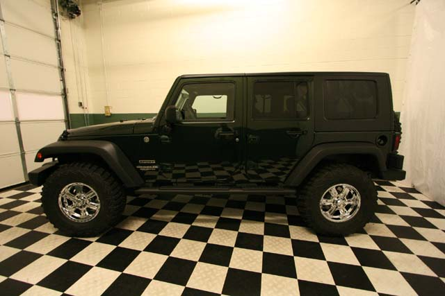 jeep-accessories-8