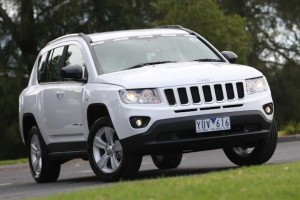 Types Of Jeeps >> Why Jeeps Have The Best Insurance Rates