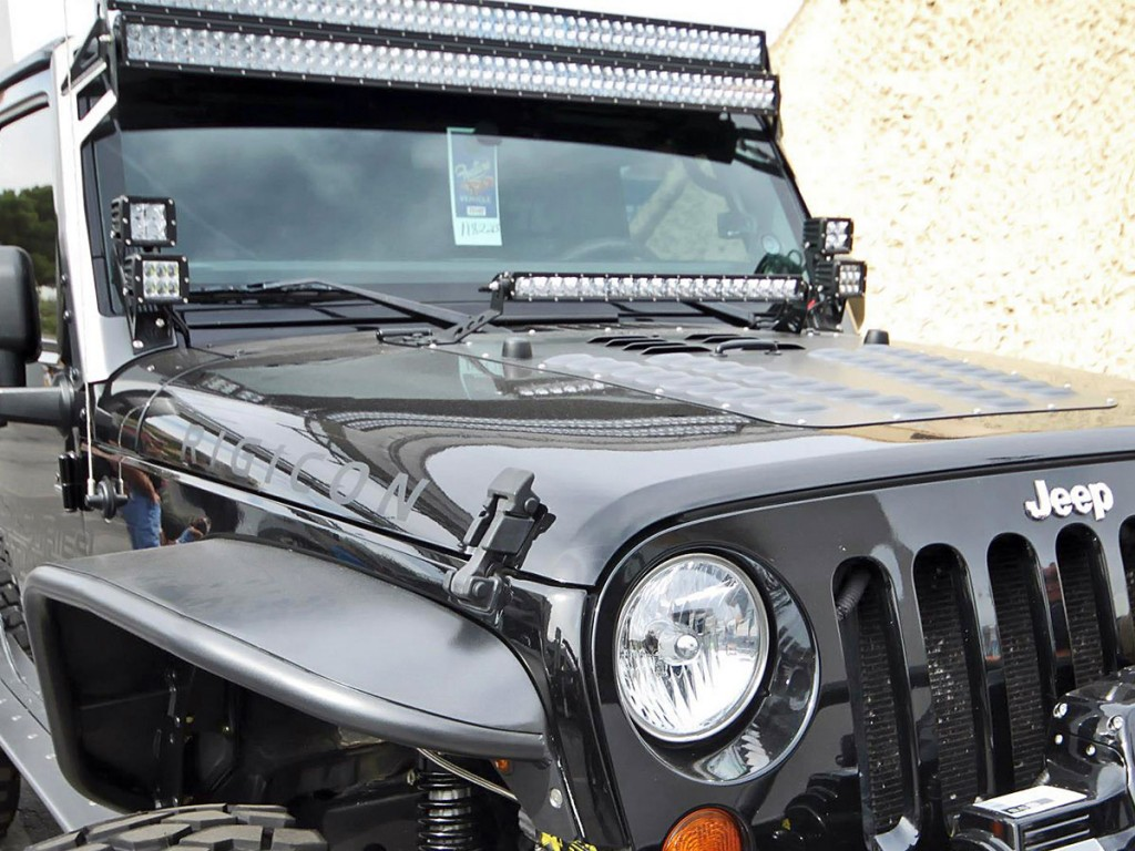 jeep_jk_20in_hood_mount_kit20in_sr-series-1