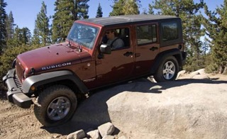 2007-jeep-wrangler-unlimited-rubicon-photo-38961-s-986x603