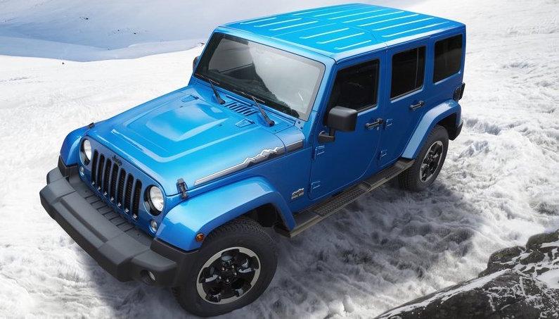 Jeep-Wrangler_Polar_2014_800x600_wallpaper_01