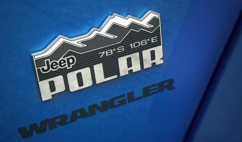 jeep-wrangler-polar-8