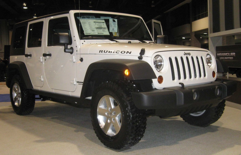 2009_Jeep_Wrangler_Rubicon_Unlimited--DC