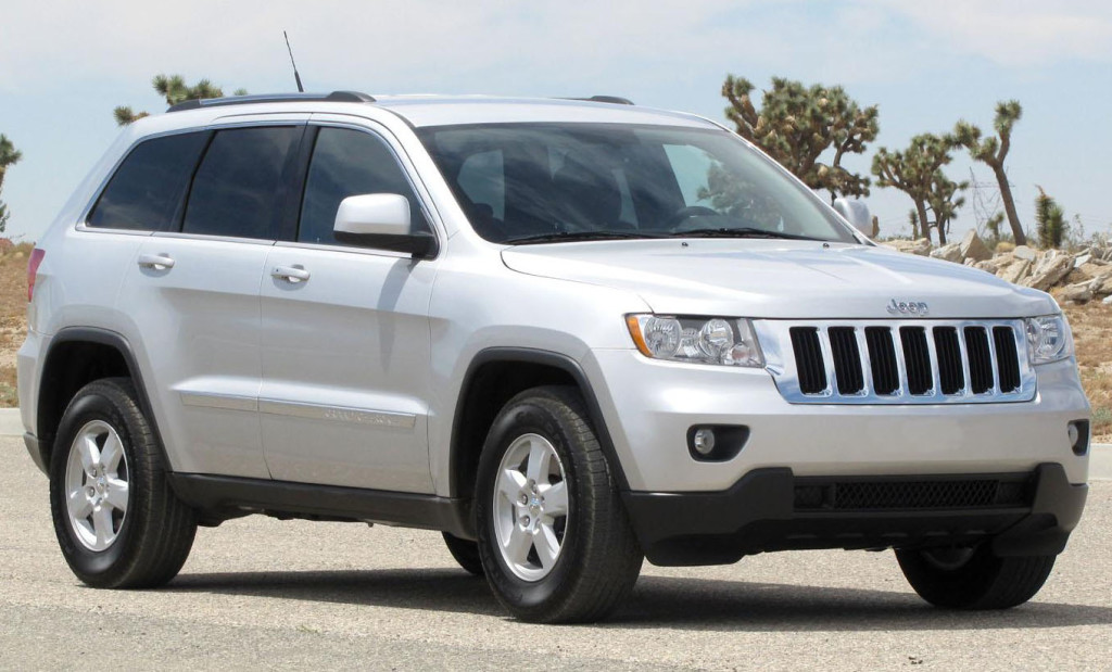 2011_Jeep_Grand_Cherokee_Laredo_--_NHTSA_2
