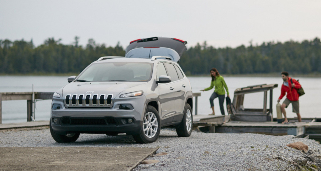 2016-jeep-cherokee-gallery-3
