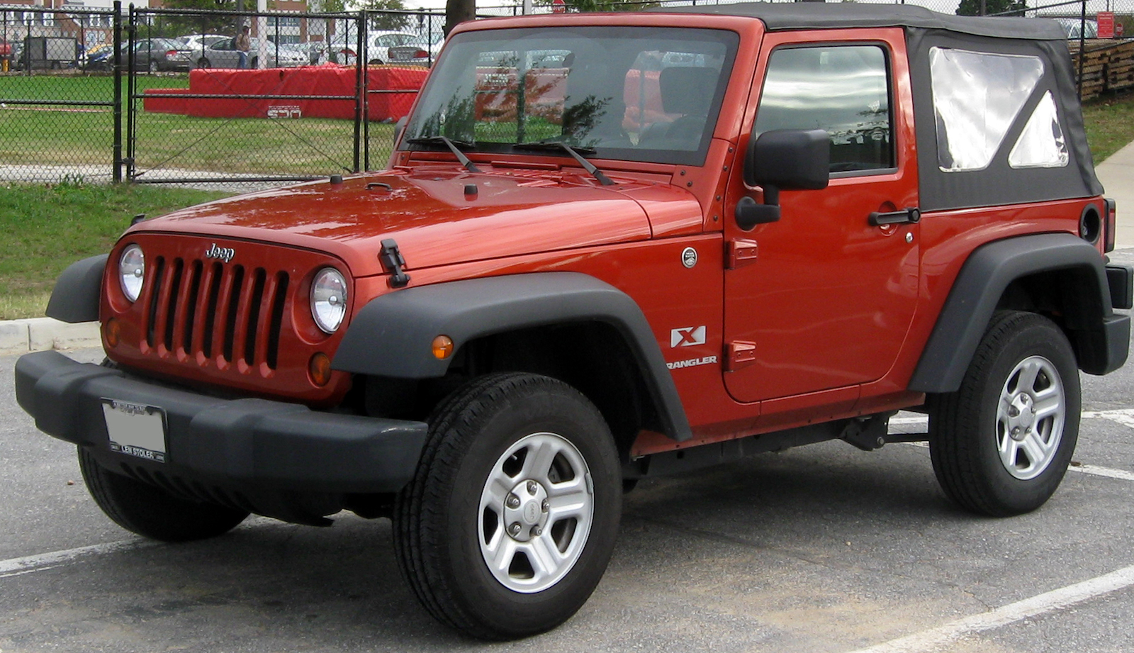 mississauga used bluetooth jeep htm toronto wrangler starter remote for unlimited nav sahara in sale