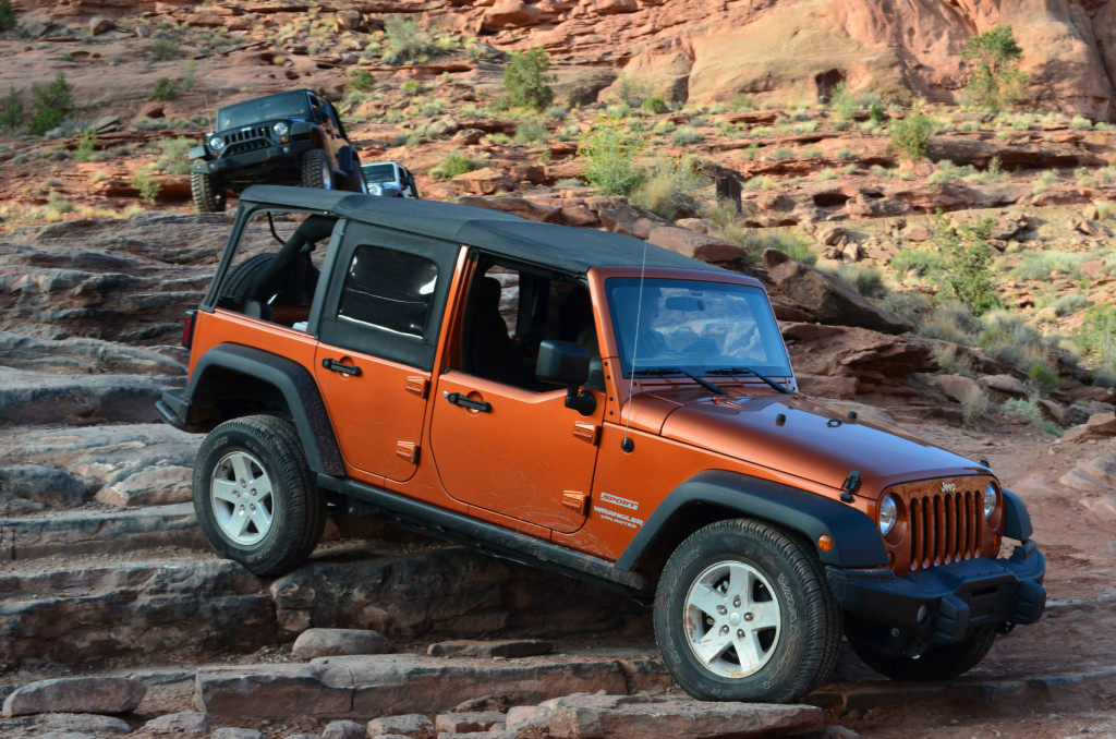 jeepwranglersport