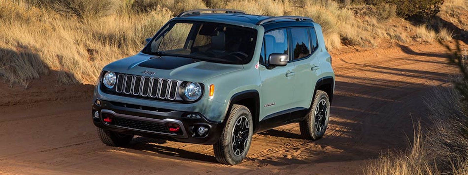 unlimited used rubicon jeep stock sale wrangler c for htm