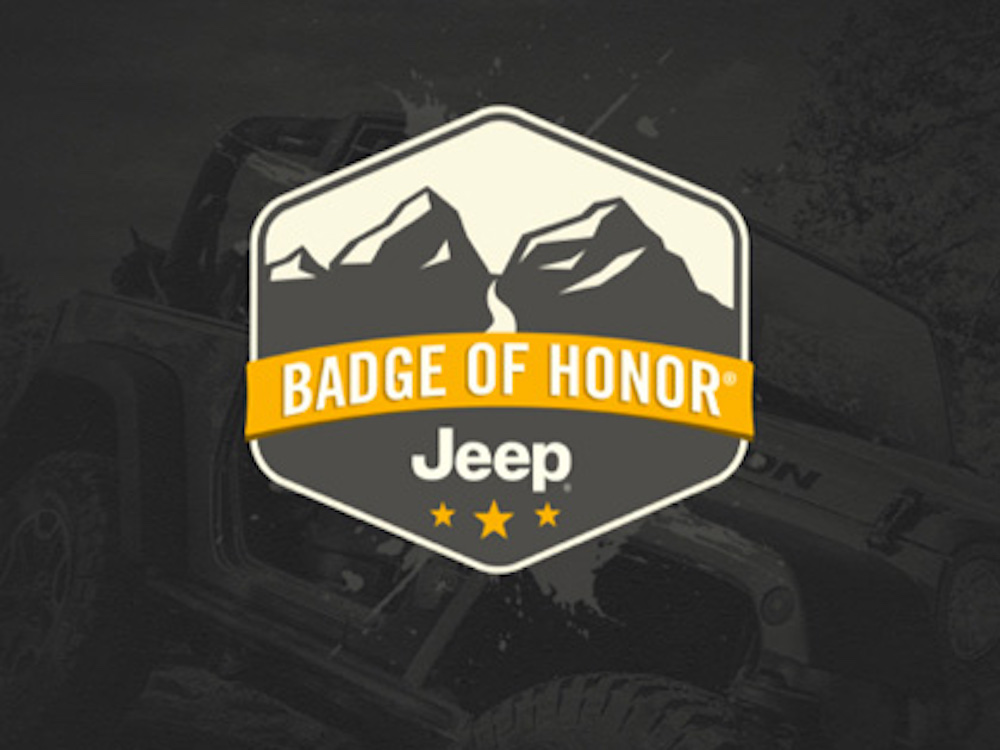 badge_of_honor_large