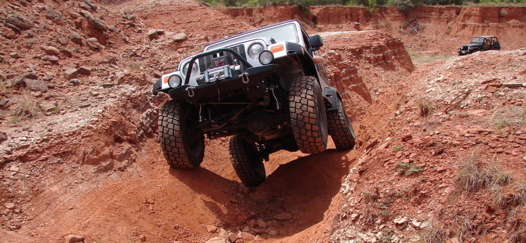 Jeep-Off-Road-Beast