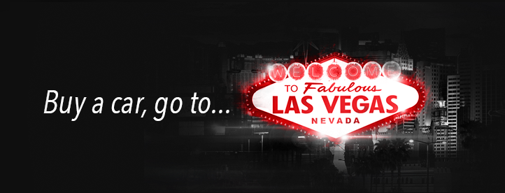 VegasGraphic