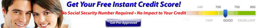 FreeCreditScore-banner900x100