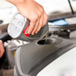 Prep Your Car for Summer - Change Your Oil - Toyota of Gastonia