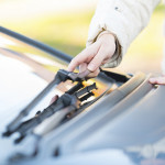Prep Your Car for Summer - Replace Windshield Wipers - Toyota of Gastonia