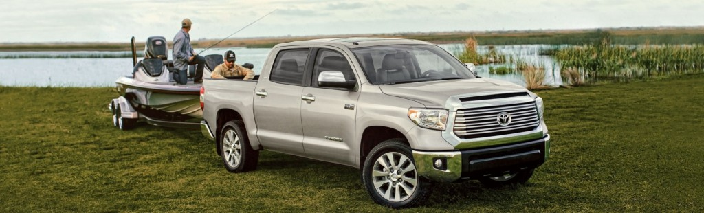 2016 Toyota Tundra at Toyota of Gastonia near Charlotte NC