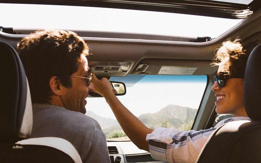 Basic Safety. Basic Safety. Every Toyota Camry ...