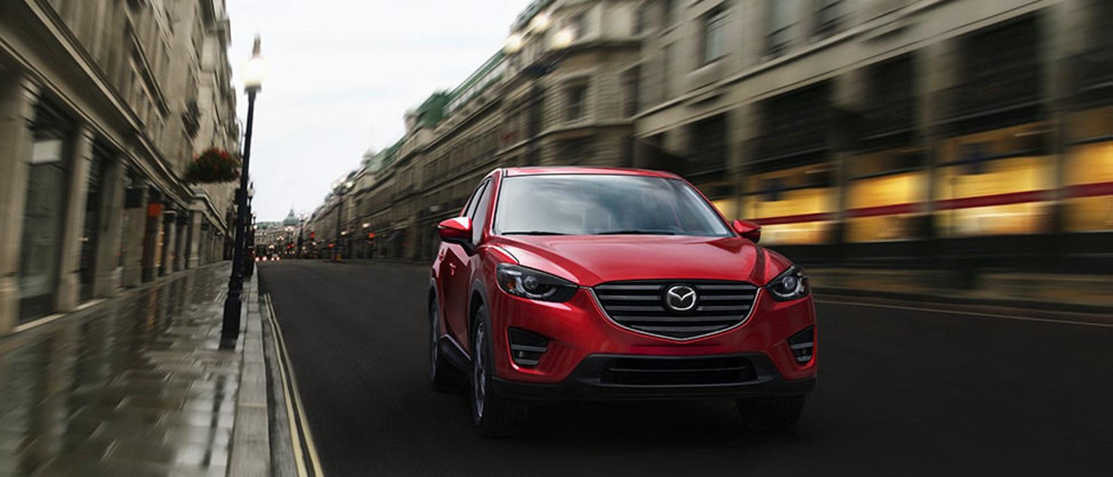 2016-Mazda-CX-5-4