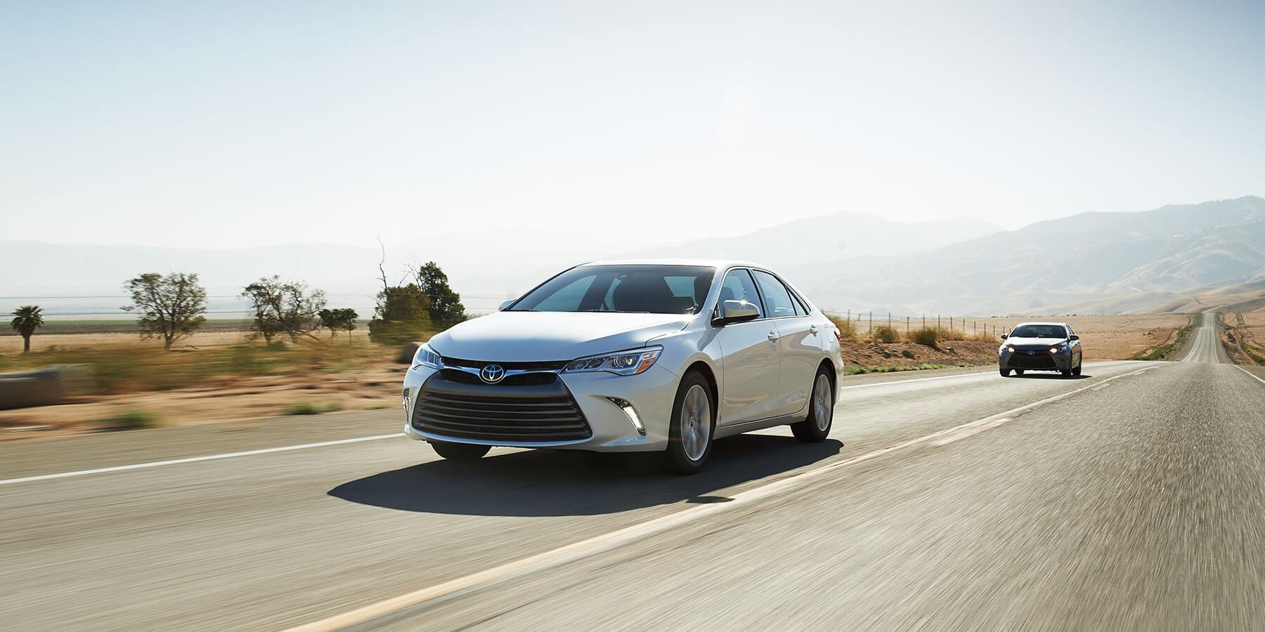 Toyota-Camry-SE