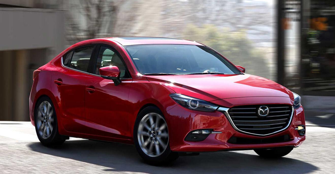 2017-Mazda3-4-Door