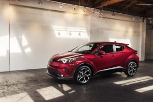 2018_Toyota